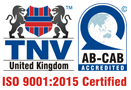 creative_integrated_services_certifications2